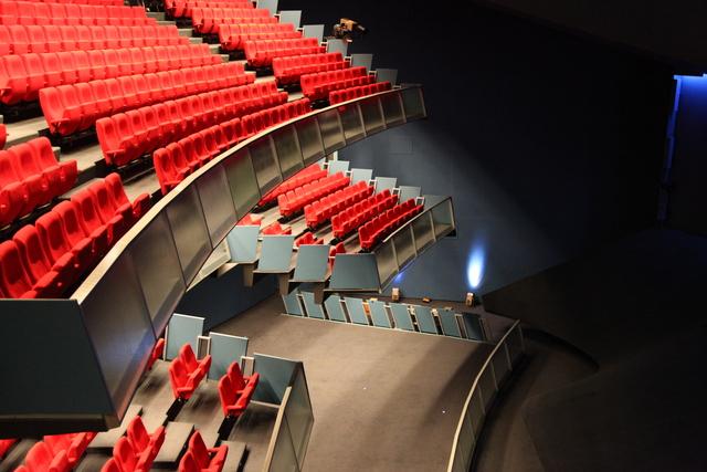 Cinema Arditi