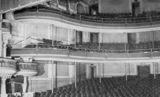 """[""""City Theatre""""]"""