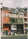 The Capitol, Aachen in May 2002