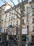 UGC Lyon Bastille