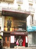 Cinema du Monde