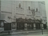 Allegheny Theatre