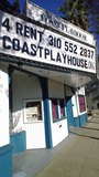 Coast Playhouse