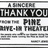 Pine Drive-In