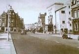 Gaumont Twickenham