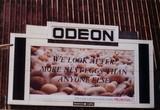 Odeon Southend-on-Sea