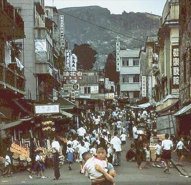 Cheong Lok Theatre