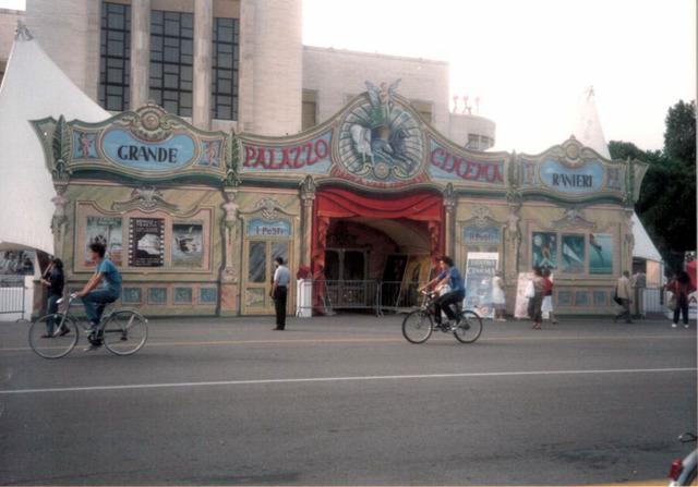 Sep.1990