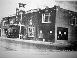 Lily Theatre