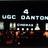 UGC Danton