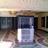 El Ray Theatre