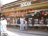 Cine Ocean