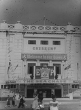 The Crescent Cinema