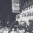 Midwest Theatre, Oklahoma City, 1960 Cimarron World Premiere