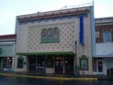 Raymond Theatre