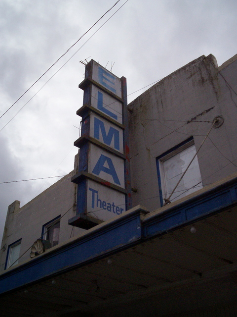 Elma Theater