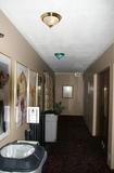 Inner Lobby/Hallway