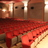 Screen #2 seats