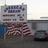 American Dream Drive-In
