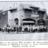 Society Theatre, Seattle, WA in 1922