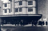 Odeon Deptford