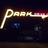 Amusement Park Drive-In