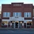 Park Theatre (facade)
