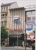 Elysee Theatre