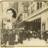 Dayton Theatre, Dayton OH in 1919
