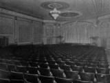 Seltzer Theatre, Palmyra, PA (circa 1928)