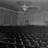 Seltzer Theatre