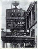 Shea's Hippodrome, Buffalo, New York in 1923