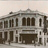 Claremont Theatre