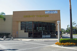 Charter Center
