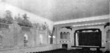 Capitol Theater, Richmond, VA (1928)