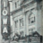 Iowa Theatre, Cedar Rapids, Iowa in 1928