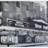 McVickers Theatre, Chicago, ILL in 1928