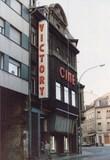 Cine Victory