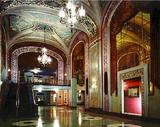 Grand Lobby