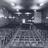 Ogwen Cinema