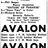 May 28th, 1938 grand opening ad
