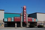 Desoto Towne Cinema