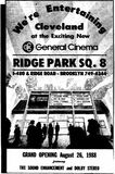 August 24th, 1988 grand opening ad