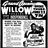 June 1950 grand opening ad