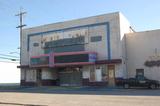 Tiger Theatre