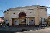 Fine Arts Theatre
