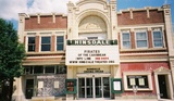 Hinsdale Theater
