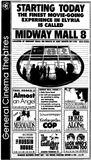 December 21st, 1990 grand opening ad