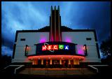 """[""""Odeon Kingstanding, 2012""""]"""
