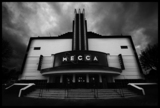 "[""Odeon Kingstanding, March 2012.""]"